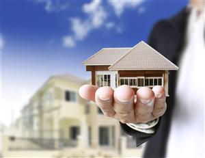 Bất động sản và xây dựng